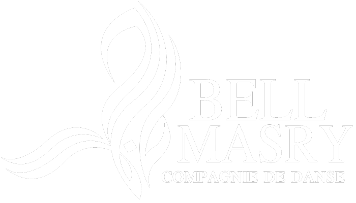 Bell'Masry