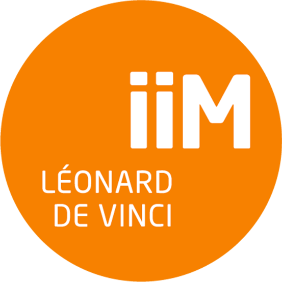 Institut de l'Internet et du Multimédia